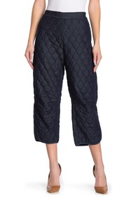 Levi's LMC Quilted Cropped Roamer Pants