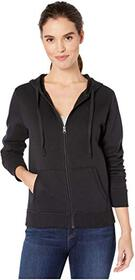 SKECHERS Diamond Full Zip Hoodie