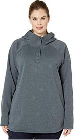 Columbia Plus Size Darling Days™ II Pullover Hoodi