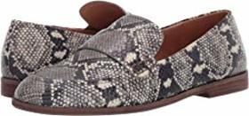 Madewell Annie Loafer