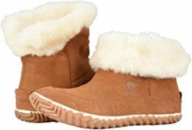 SOREL Out 'N About™ Bootie