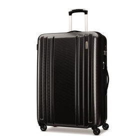 "Samsonite Carbon 2 28"" Spinner in the color Silver"
