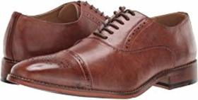 Kenneth Cole Reaction Blake Lace-Up C