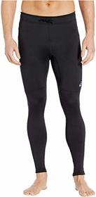 ASICS Thermopolis Winter Tights