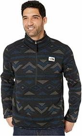 The North Face Gordon Lyons Novelty 1/4 Zip