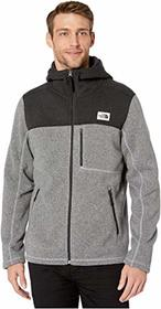 The North Face Gordon Lyons Hoodie