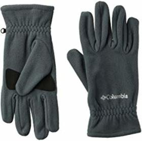 Columbia Fast Trek™ Gloves
