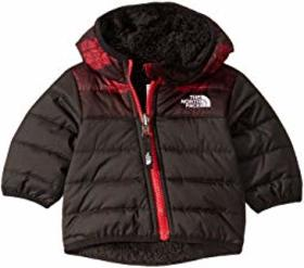The North Face Kids Reversible Mount Chimborazo Ho