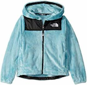 The North Face Kids Oso Hoodie (Little Kids/Big Ki