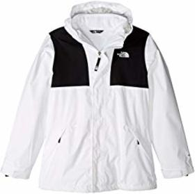 The North Face Kids Mt. View Triclimate® (Little K