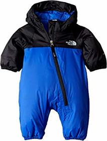 The North Face Kids Insulated Tailout One-Piece (I