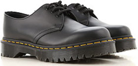 Dr. Martens Women's Shoes