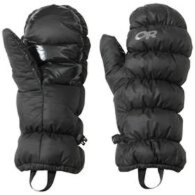 OUTDOOR RESEARCH Unisex Transcendent Mitts