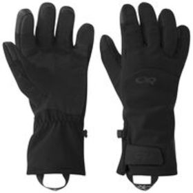 OUTDOOR RESEARCH Men's Inception Aerogel Gloves