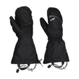 OUTDOOR RESEARCH Men's Alti Mitts
