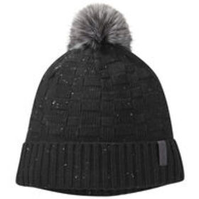 OUTDOOR RESEARCH Women's Rory Insulated Beanie