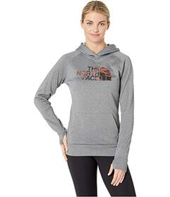 The North Face Fave Half Dome Pullover 2.0
