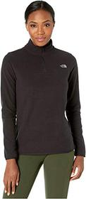 The North Face TKA Glacier 1/4 Zip