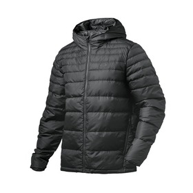 Oakley Thermo Down Jacket - Forged Iron
