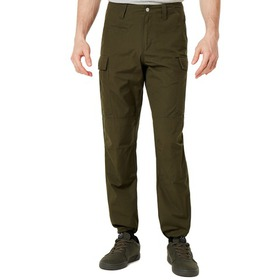Oakley Cargo Pant - New Dark Brush