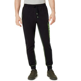 Oakley Overlock Fleece Pant - Blackout
