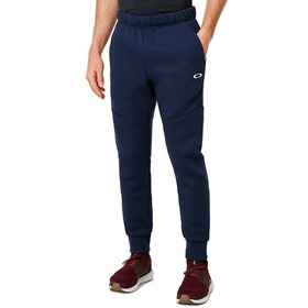 Oakley Enhance Qd Fleece Pants 9.7 - Foggy Blue