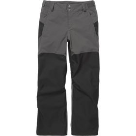Holden Cole Pant - Men's