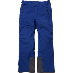 Holden 3L Oakwood Pant - Men's