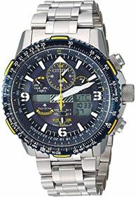 Citizen Watches JY8078-52L Promaster Skyhawk A-T