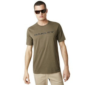 Oakley SI Service Tee - Dark Brush