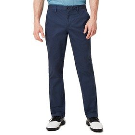 Oakley Icon Chino Golf Pant - Foggy Blue