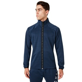 Oakley Enhance Tech Jersey Jacket 9.7 - Blackout