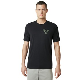 Oakley SI Action Tee - Blackout