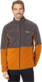 Columbia Basin Trail™ Fleece Full Zip Jacket