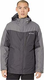 Columbia Whirlibird™ IV Interchange Jacket