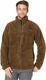 Columbia Winter Pass™ Fleece Full Zip