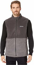 Columbia Basin Trail Vest