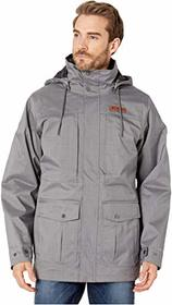 Columbia Horizons Pine™ Interchange Jacket
