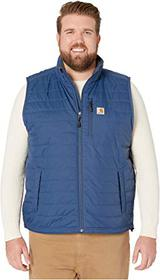 Carhartt Big & Tall Gilliam Vest