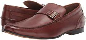 Kenneth Cole Reaction Crespo Loafer H