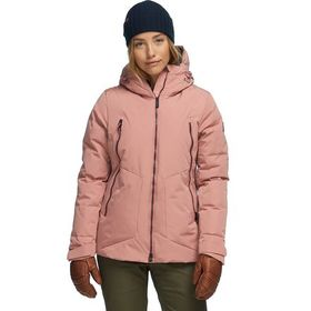 Holden Auburn Down Jacket - Women's