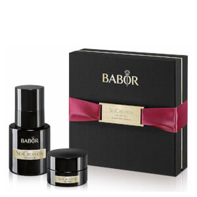 BABOR SeaCreation Gift Set (Worth $550.00)