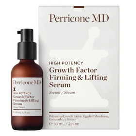 Perricone MD Growth Factor Firming and Lifting Ser