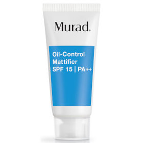 Murad Hydro-Dynamic Ultimate Moisture Travel Size