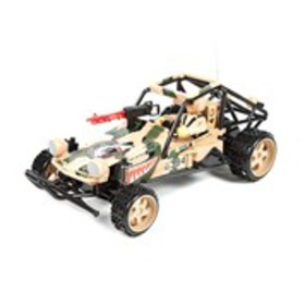 Top Speed Desert Racer Remote Control 1:16 Toy Veh