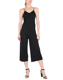 FORNARINA - Jumpsuit/one piece