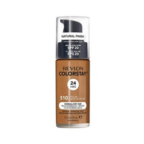 Revlon ColorStay Makeup Foundation for Normal/Dry