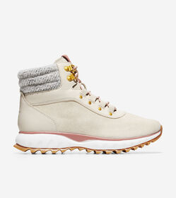 Cole Haan ZERØGRAND XC Hiker Boot