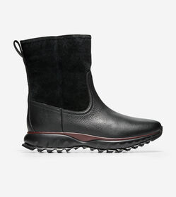 Cole Haan ZERØGRAND XC Pull-On Boot
