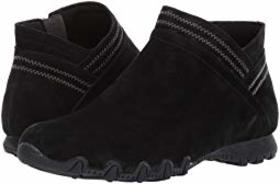 SKECHERS Bikers MC - Intersection